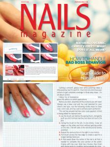 nailsmagazine_naturalnails_august2012