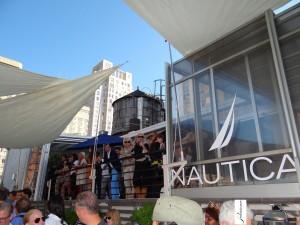 nautica8_s2012