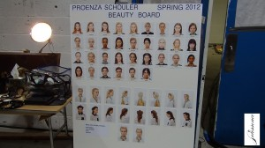 proenzaschouler8