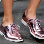 Payless ShoeSource At Christian Siriano
