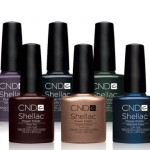 cndshellacfall2012collection