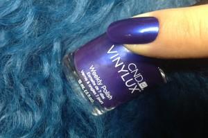 purplepurplevinylux